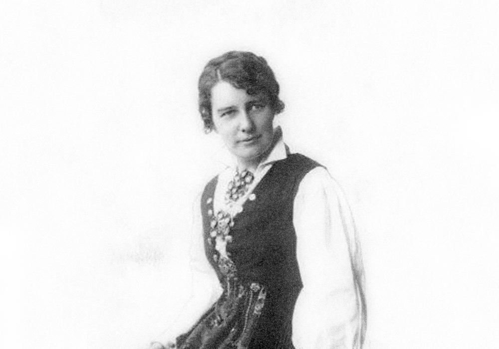 Klara Marie Semb