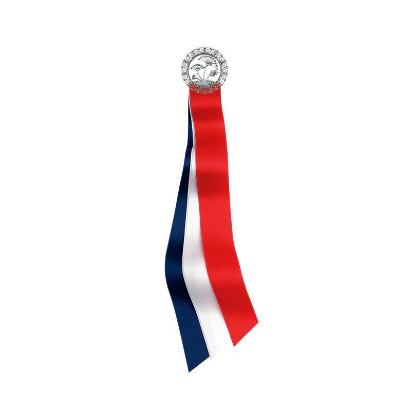 507150 - 17. mai sløyfe Tromsø, oksidert