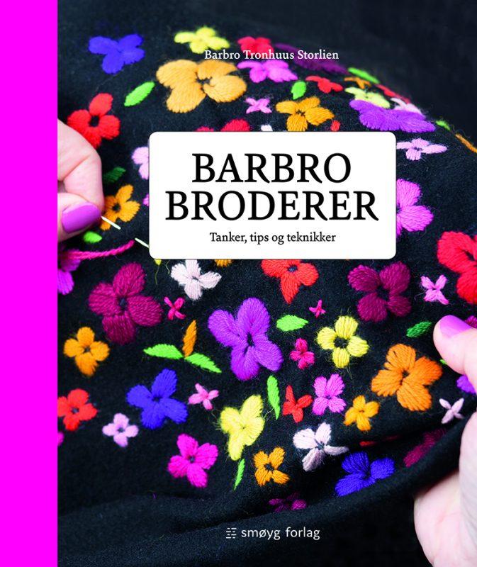 Omslag Barbro Broderer**.indd