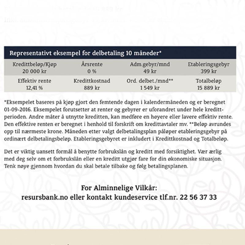 Heimen_Husfliden_konto_resursbank