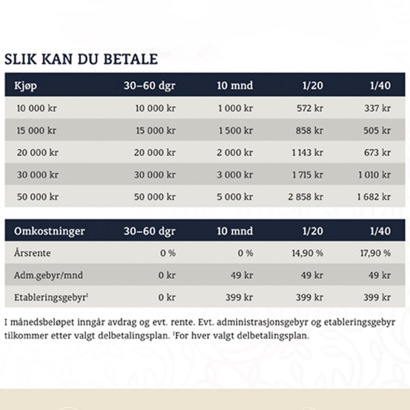 Heimen_Husfliden_konto_slik_kan_betale